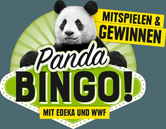 Bingo Spiel Edeka